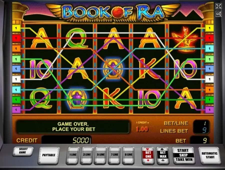 Игровые автоматы book скачать бесплатно бесплатные игровые эмуляторы автоматов